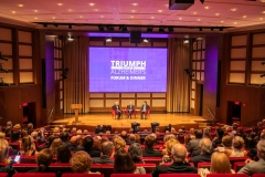 2018_Triumph_0624