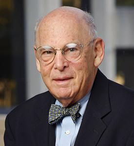 Dr  Roger Rosenberg - Triumph Over Alzheimer's